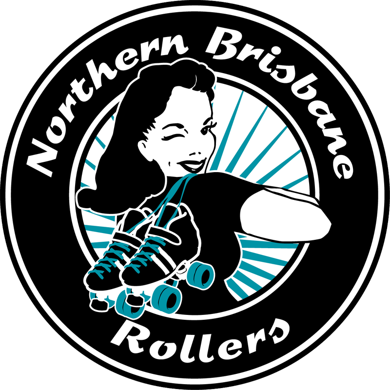 Northern Brisbane Rollers